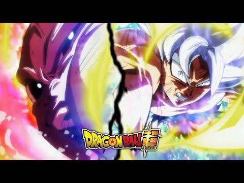 DEDICATO A CHI HA SEMPRE CREDUTO IN QUESTA SERIE! - Dragon Ball Super Ep 130 Recensione ITA