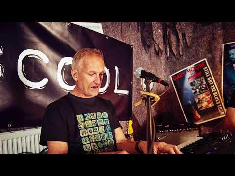 OLDSCOOL Demo 2017
