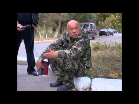 Амир Хуслютдинов Флинты были прорывом в красно белом
