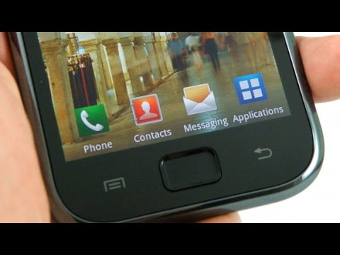 how to delete spyware from android phone