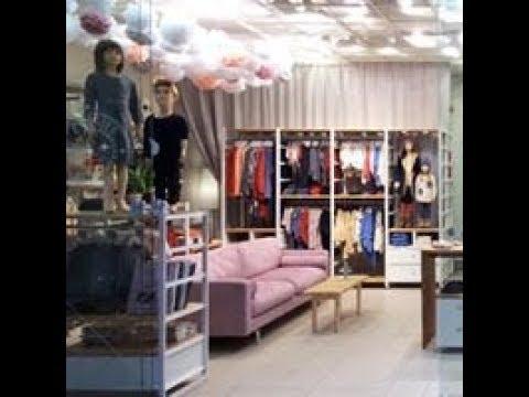 """Эксклюзивная одежда от дизайнеров! Бутик """"Ecolife Helsinki"""" Kids Boutique. Krap Krap Korobocka"""