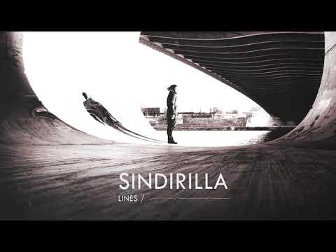 Sindirilla - Lines (Original Mix)