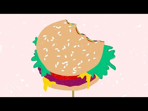 """Production Is Ramping up on These Meatless Burgers That """"Bleed"""""""