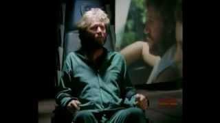 Barry Gibb  - Temptation