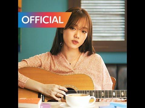 에디킴 (Eddy Kim)- 내 입술 따뜻한 커피처럼 (Feat. 이성경) MV