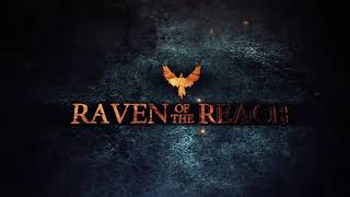 Raven of the Reach New Title Reveal