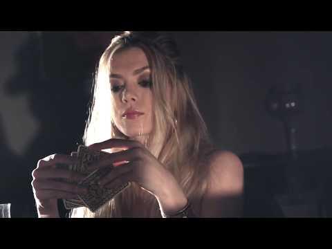 B.Ivee - No Lie (Official Video)