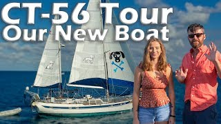 nauti-dogs-ct-56-our-boat-tour