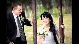 Wedding Maxim Julia СШ - Нескучная свадьба в Дубровно, Беларусь