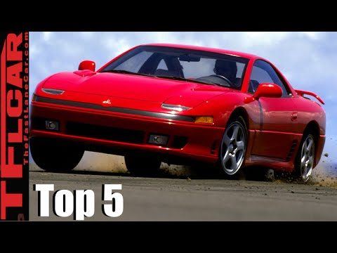 Top 5 Most Common Mistakes When Selling a Car on Craigslist