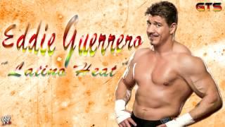 "2000: Eddie Guerrero - WWE Theme Song - ""Latino Heat"" [Download] [HD]"
