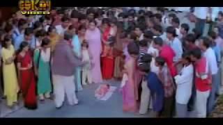 Raat Name Du chokhe Ghum Raju Uncle Sonu Nigam