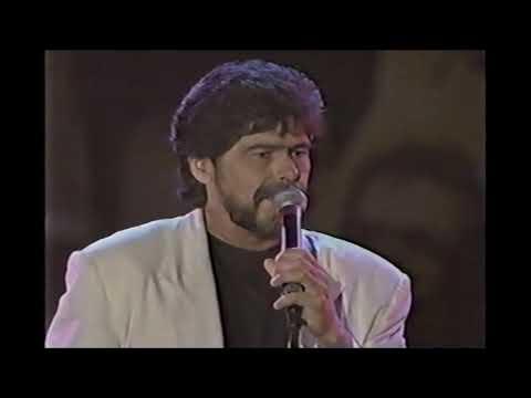 Alabama Live 1996 All-Star Country Fest