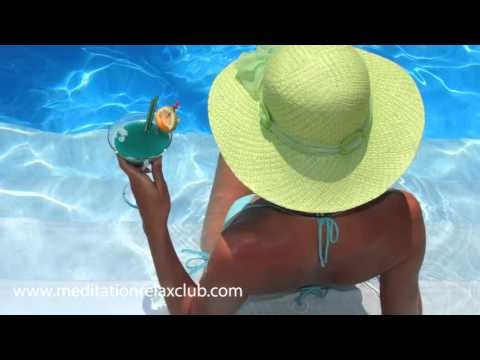 Saint Tropez: Wonderful Chill Out Music, Summer Party Lounge Songs