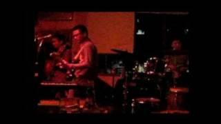Nancy Brew Live @ Moravia 2