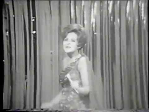 1968 Coming on strong Brenda Lee