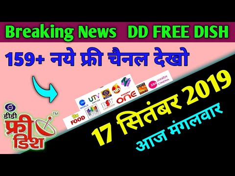 TV is changing come find out how Live Q&A from YouTube · Duration:  1 hour 2 minutes 43 seconds