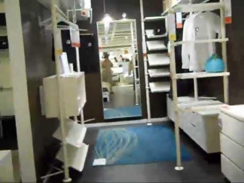магазин икеа Ikea видео Youtube