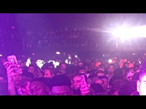 HiHorsed Tour Dallas Texas Live!