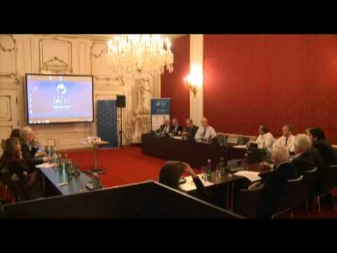 workshop-energie-debat4.mp4