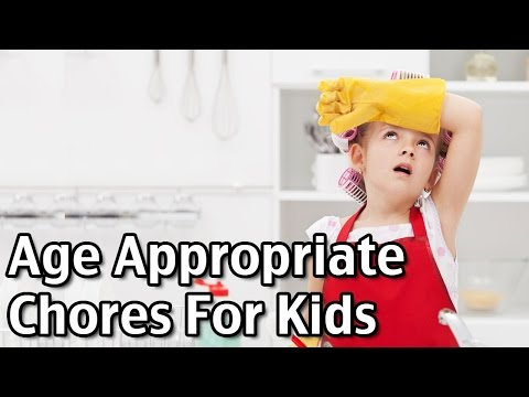 Kenny Smith Explains The Appropriate Age For A Child To Listen To Hip Hop from YouTube · Duration:  2 minutes 5 seconds