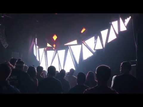 Feed Me - New Song + Chain Smoker + Feel Love (Live Boston 6-12-19)