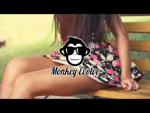 Manse feat. Chris Jones - Rising Sun (Original Mix)