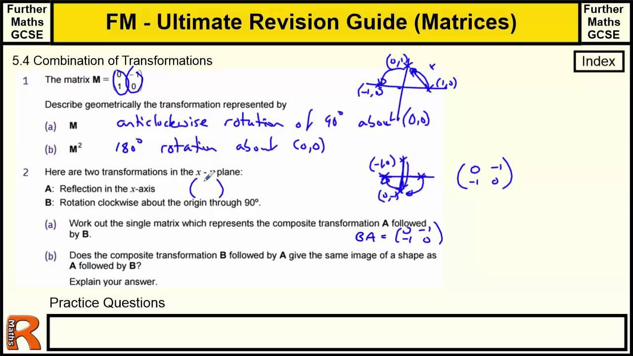 aqa maths gcse coursework Scaled mark unit grade boundaries - june 2012 exams gcse units ascc additional science coursework 40 36 34 31 28 23 18 14 10 aqa.