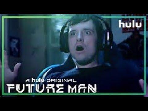 future man staffel 2 trailer bitfinex apple