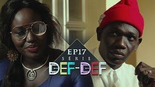 Série Def Def - Episode 17