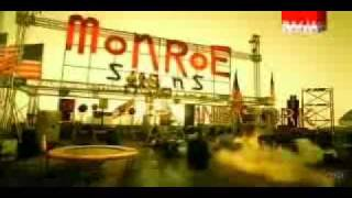 Hai Junoon (Remix) - New York (Pakistani.PK).mp4
