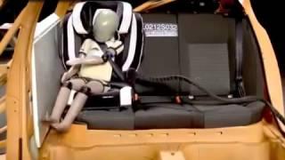 Краш-тест детского автокресла Recaro Monza Nova 2 Seatfix(Специализированный магазин детских автокресел http://www.recaro-seat.ru Наш интернет-магазин предлагает продукцию..., 2015-05-02T10:32:15.000Z)