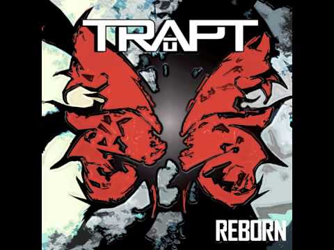 trapt love hate relationship itunes