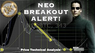 NEO Gas Coin Review Explained 💥🚀 Free Crypto Analysis & Cryptocurrency News