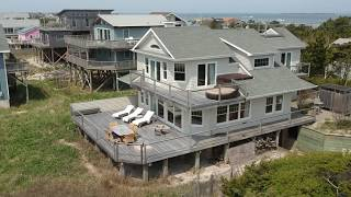 Real Estate Sample 11