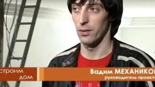 Вентиляция и кондиционирование в Севастополе и Крыму.(, 2014-09-23T10:52:03.000Z)