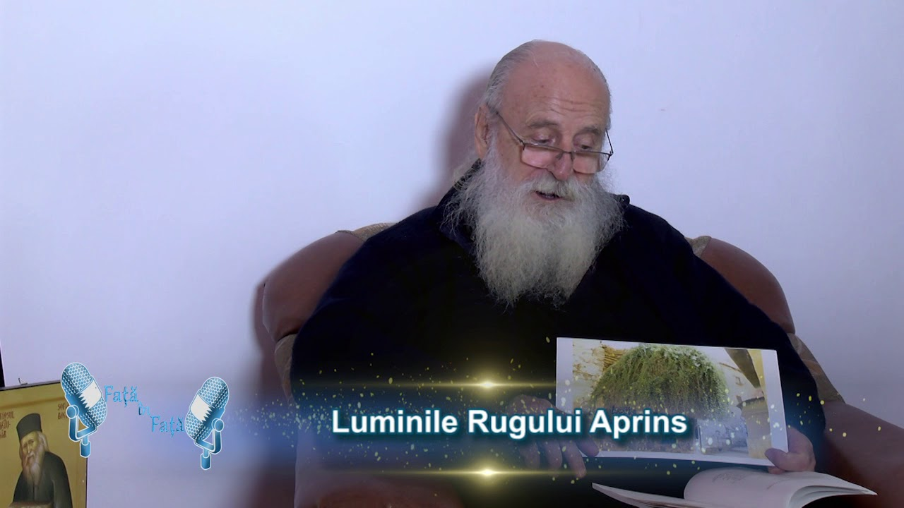 Intalnirea cu seniori Reuniunea barba? ilor Ziguinchor dating site.