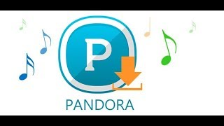 How to download Pandora music + unlimited skip (Android)