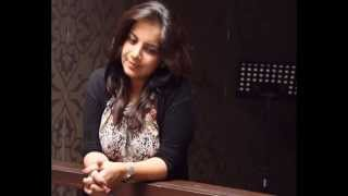 Hasee To Phasee - Zehnaseeb  | Cover by Sonal Wadhwa