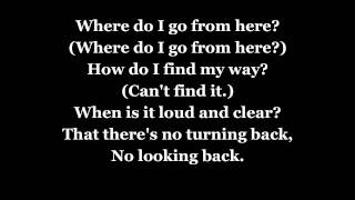 Toto - The Turning Point w/lyrics