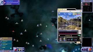 [2] Armada 2526: Supernova