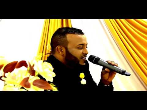 Ahmed Zaki Foosiya official video 2017 HD thumbnail