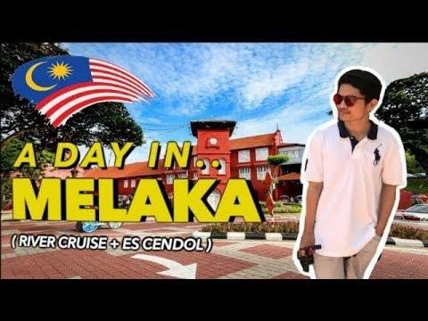 malaysia-day-2:-jalan-ke-kota-melaka,-malaysia-(-jalan-alor-+-bukit-bintang-)