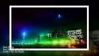 Dành Cho Em - Hoàng Tôn [ Karaoke ]