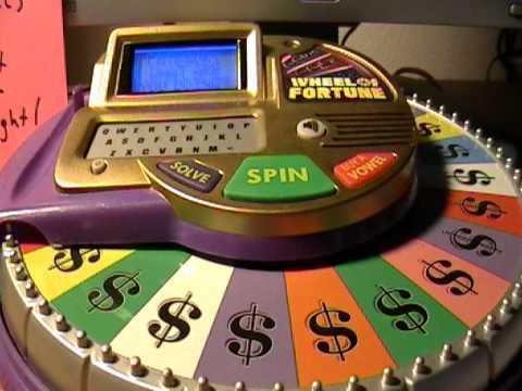 Casino wheel of mis fortune casino light native