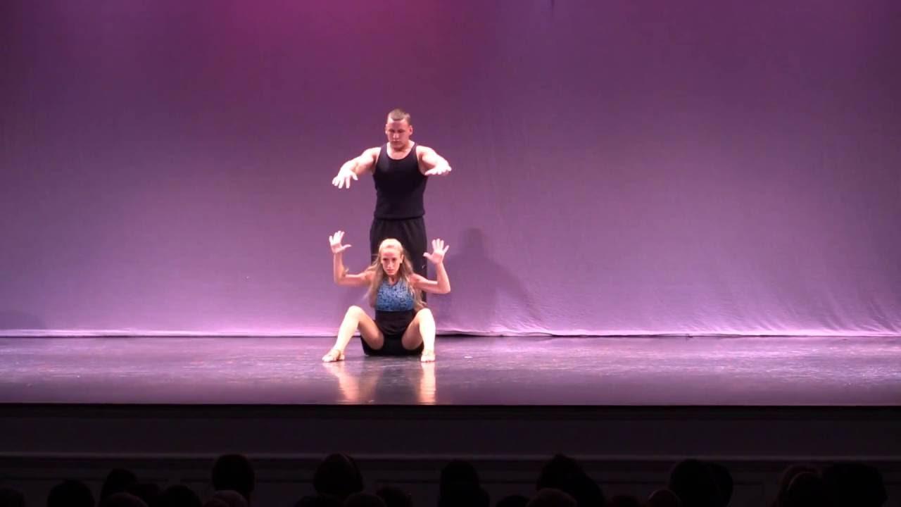 Chandelier Sia/Madilyn Bailey Cover- Gail Ercoli Dance Studio ...