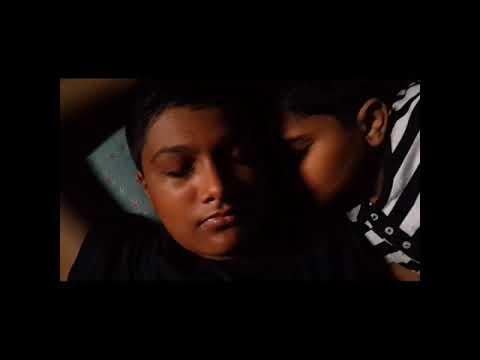 Tembhi Films horror