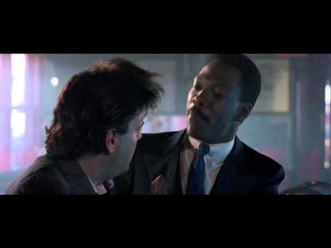 Beverly Hills Cop 2 - Three Hours (1080p)