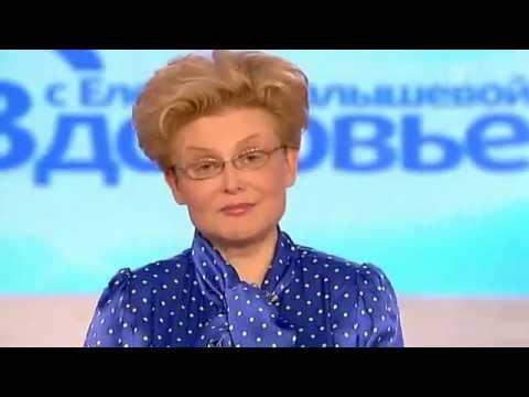 КЕФИР ПОЛЬЗА КЕФИРА ЛЕЧЕБНЫЕ СВОЙСТВА КЕФИРА ЛЕЧЕБНЫЕ