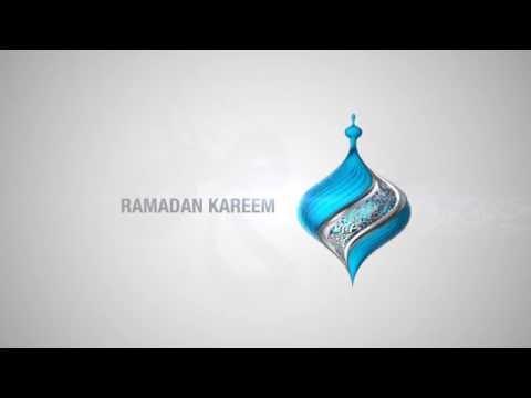 Al Watan Ramadan Theme Music Branding 1